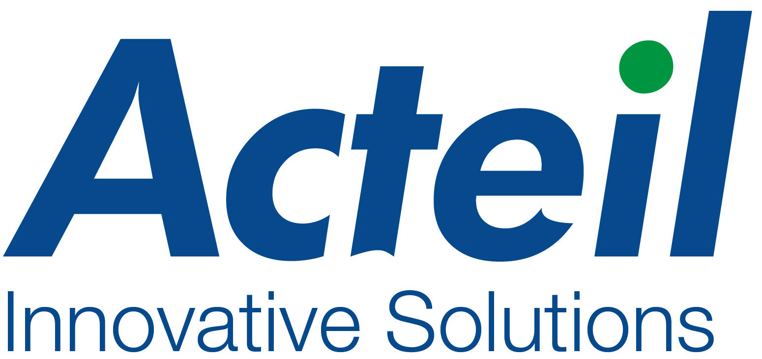Acteil Innovative Solutions